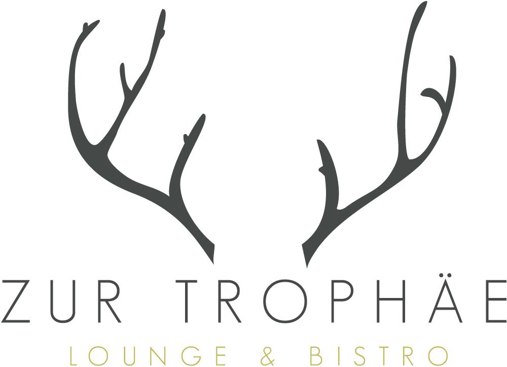 Logo_Zur_Trophäe